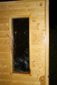 zeny-zahynuly-v-saune-robousy-u-jicina-2