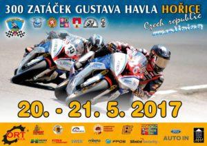 300-zatacek-gustava-havla-horice-2017