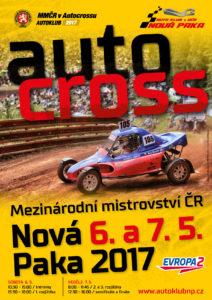 autocross-nova-paka-6-7-5-2017