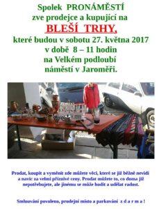 blesi-trhy-jaromer-27-5-2017