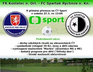 ct-sport-zapas-kostelec-spartak-27-5-2017