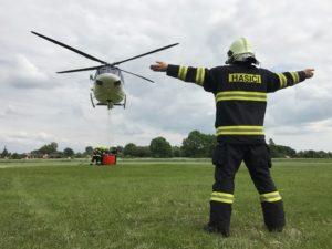 cviceni-vrtulnik