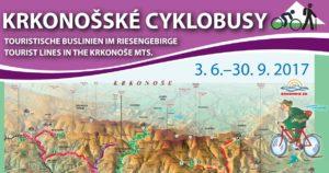cyklobusy-krkonose-mapa