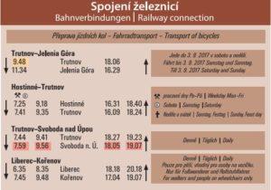 cyklobusy-mapak-vlak