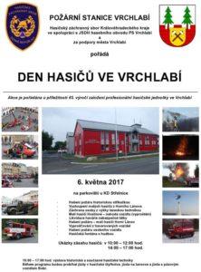 den-hasicu-vrchlabi-6-kvetna-2017