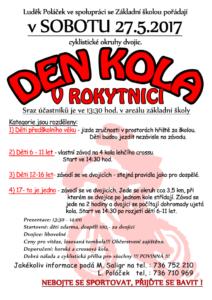den-kola-v-rokytnici-27-5-2017