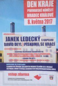 den-kraje-8-5-2017-hradec-kralove