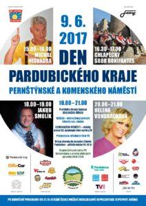 den-pardubickeho-kraje-2017