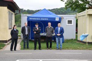 den-s-policii-nachod-2017-1-2