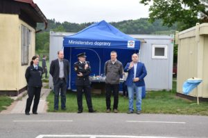 den-s-policii-nachod-2017-1-3