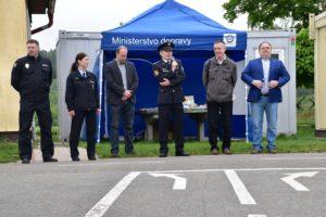 den-s-policii-nachod-2017-1-4