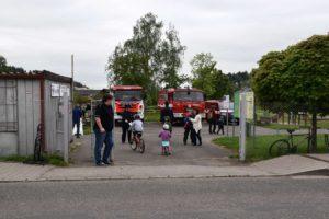 den-s-policii-nachod-2017-1-7