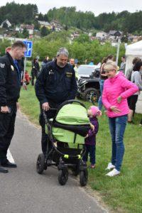 den-s-policii-nachod-2017-2-33