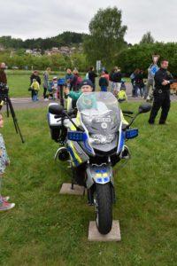 den-s-policii-nachod-2017-2-45