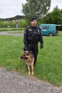 den-s-policii-nachod-2017-2-52
