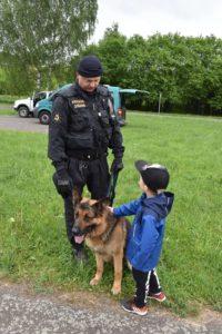 den-s-policii-nachod-2017-2-53