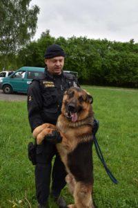 den-s-policii-nachod-2017-2-56