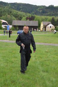 den-s-policii-nachod-2017-2-57