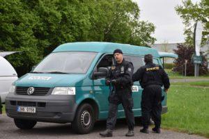 den-s-policii-nachod-2017-2-58