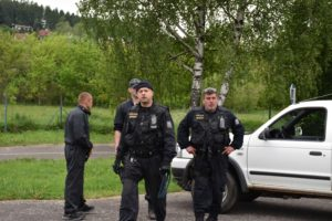 den-s-policii-nachod-2017-2-59