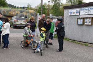 den-s-policii-nachod-2017-2-6