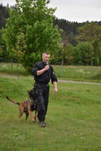 den-s-policii-nachod-2017-2-61