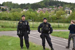 den-s-policii-nachod-2017-2-63