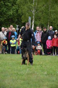 den-s-policii-nachod-2017-2-71