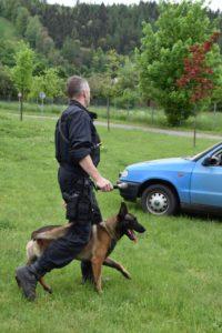 den-s-policii-nachod-2017-2-83