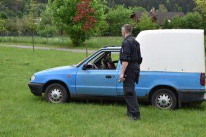 den-s-policii-nachod-2017-2-84
