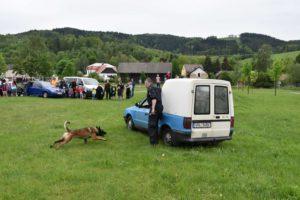 den-s-policii-nachod-2017-2-87