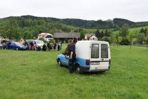 den-s-policii-nachod-2017-2-88