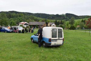 den-s-policii-nachod-2017-2-89