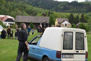 den-s-policii-nachod-2017-2-90