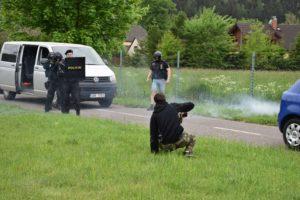 den-s-policii-nachod-2017-3-100