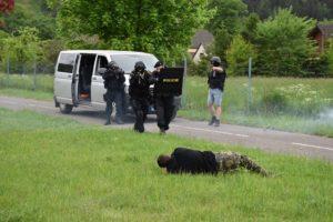 den-s-policii-nachod-2017-3-102