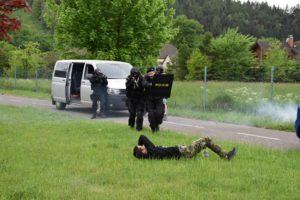 den-s-policii-nachod-2017-3-103