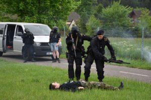 den-s-policii-nachod-2017-3-104