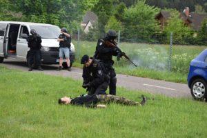 den-s-policii-nachod-2017-3-107