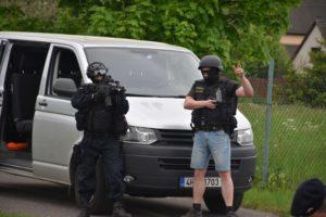 den-s-policii-nachod-2017-3-108