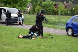 den-s-policii-nachod-2017-3-110