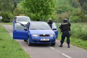 den-s-policii-nachod-2017-3-116
