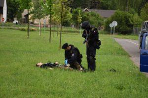 den-s-policii-nachod-2017-3-118