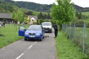 den-s-policii-nachod-2017-3-119