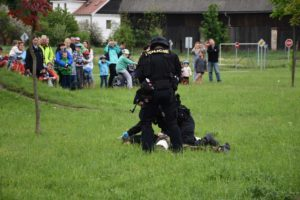 den-s-policii-nachod-2017-3-120