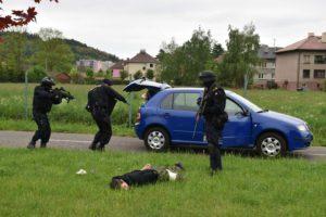 den-s-policii-nachod-2017-3-122
