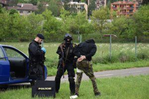 den-s-policii-nachod-2017-3-127