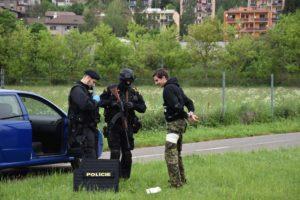 den-s-policii-nachod-2017-3-128