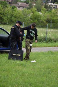 den-s-policii-nachod-2017-3-129