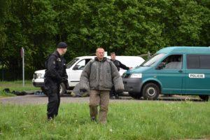 den-s-policii-nachod-2017-3-13
